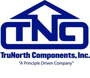 TruNorth Components
