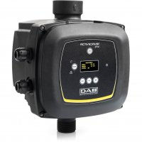 DAB ACTIVE DRIVER PLUS T/T 3.0
